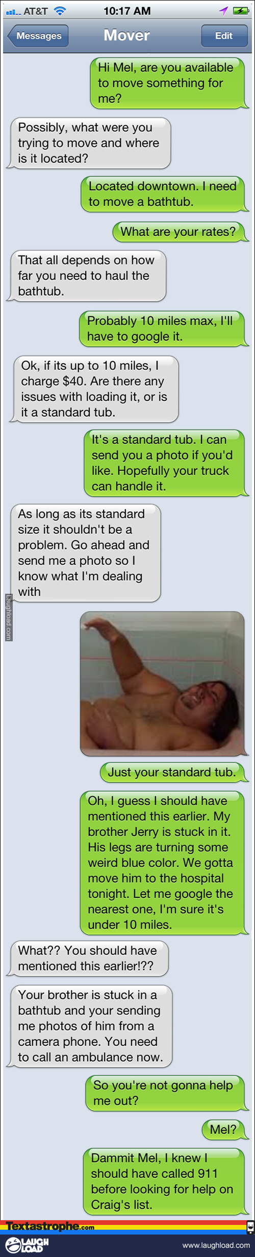 Pin by ☽Lauren Lucidity☾ on Pranks | Funny text messages ... |Funny Texts From Teens