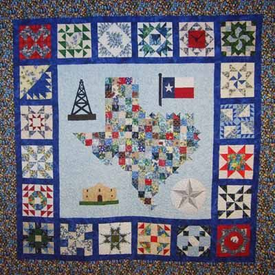 The Stitching Depot Quilt Shop: Texas 2 Step | Quilting ... : quilting event - Adamdwight.com