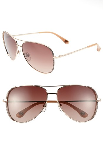 b2867a187b56 Pin by jennine scannell on Eyewear | Sunglasses, Michael kors ...