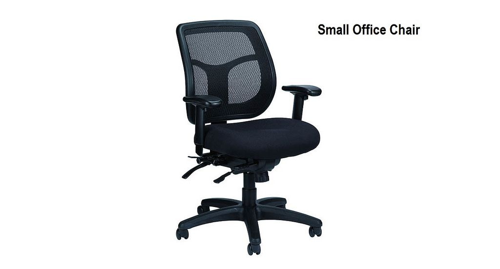 Small Office Chair Office Chair Ergonomic Office Chair