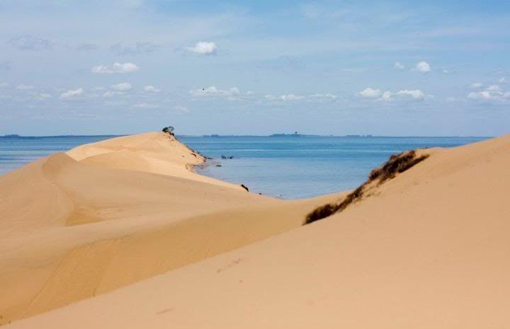 10 Bellezas Naturales Del Paraguay Paraguay Turismo Bellezas Naturales