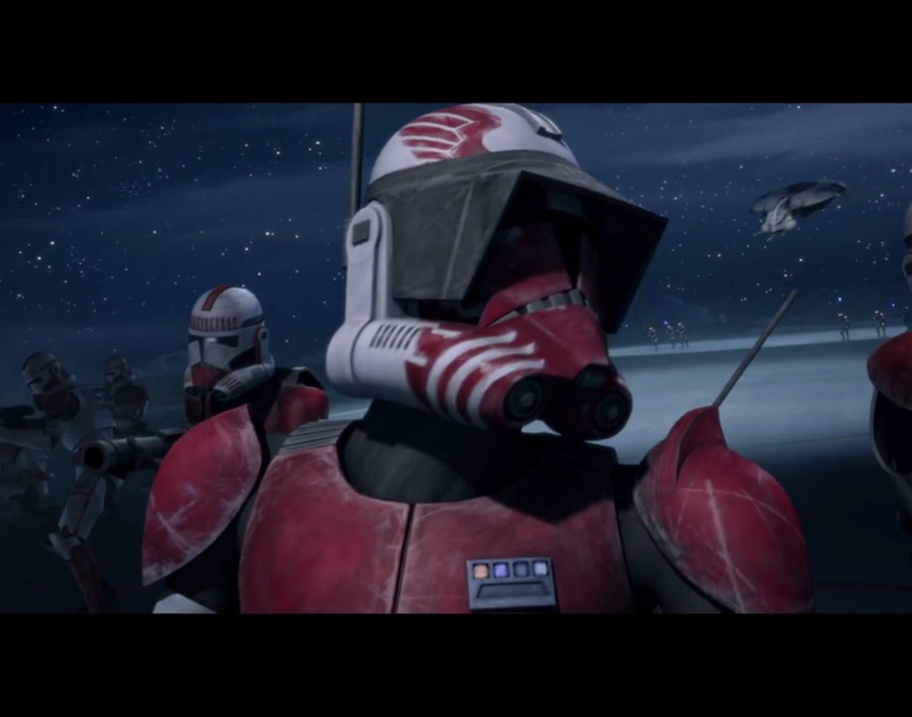 like playing swtor learn how to get paid to blog about star wars