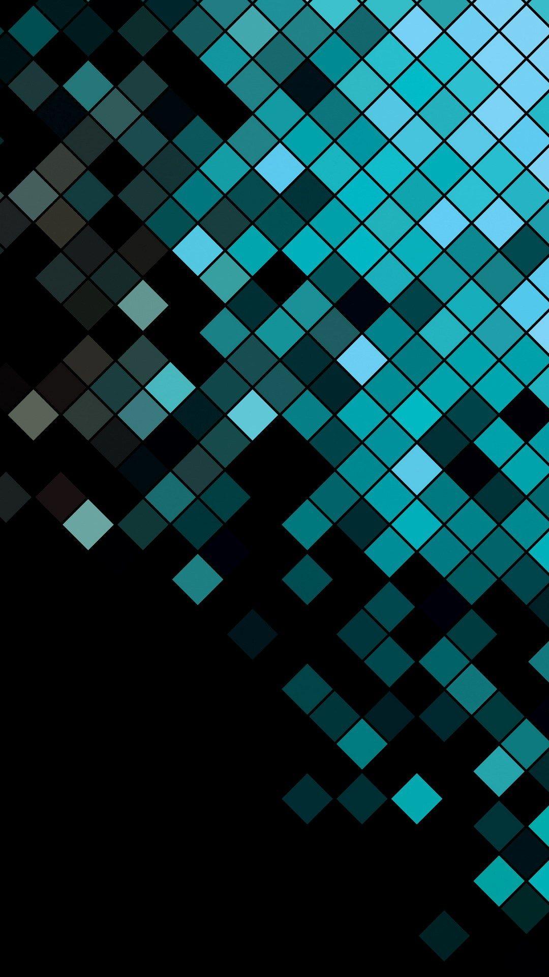 Wallpaper iphone retina - Iphone 6 Wallpaper Retina Bing Images