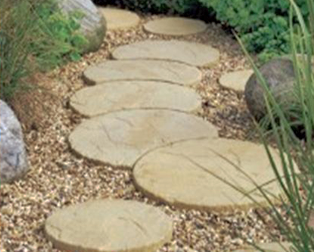 Great We Carry Patio Stone That Is No Longer Produce Anywhere Else: U0026 Square Patio  Stones, U0026 Sizes Of Round Patio Stones, And Moonstone.