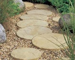 landscape patio stones patio pavers