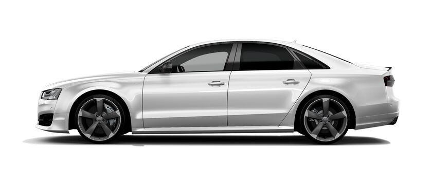 Audi Car Configurator New Zealand English Your Audi I Love - Audi car configurator