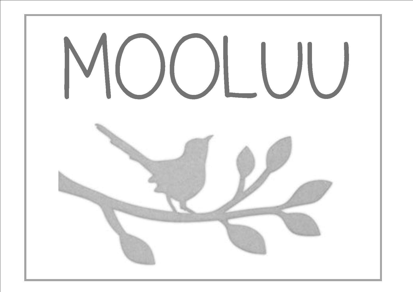 Mooluu