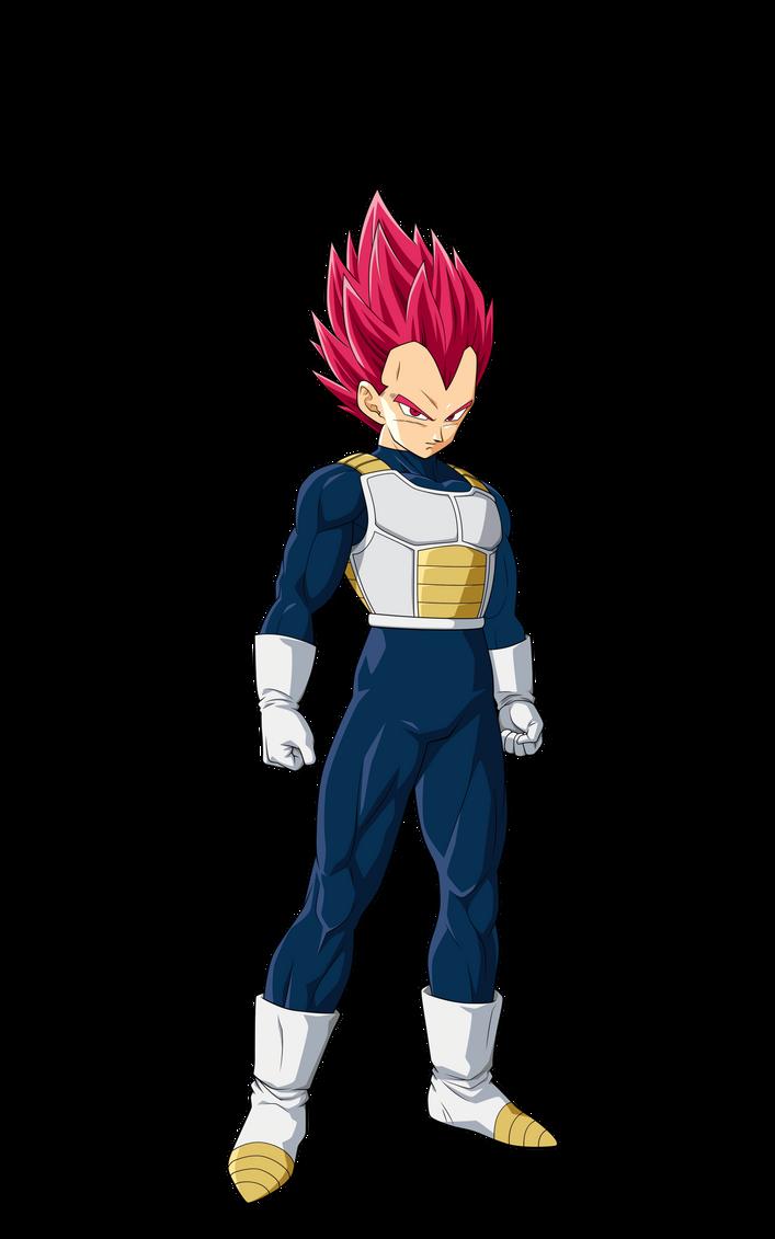 Vegeta Ssg Render 2 Dbz Kakarot By Maxiuchiha22 On Deviantart Dragon Ball Super Manga Anime Dragon Ball Super Anime Dragon Ball Goku