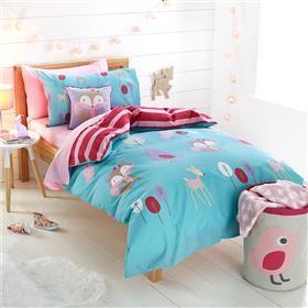 Kids Quilt Covers Kmart Kids Bed Sheets Kids Bedding Quilt Quilt Cover Sets