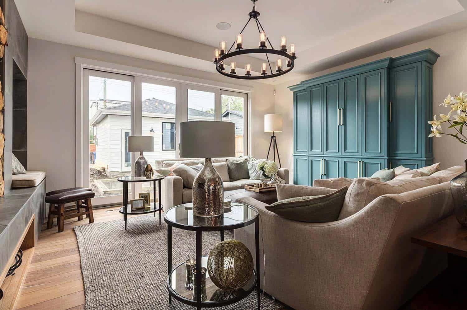 70+ Remarkable Romantic Couple Apartment Decorating Ideas ...