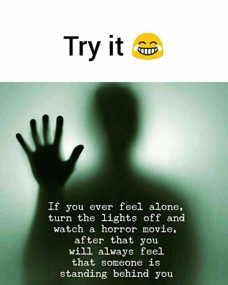 Top Best Memes, Funny Quotes Collection | SimplyNeo Quotes