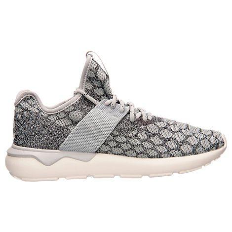 Hombre adidas Originals tubular Runner primeknit Casual zapatos