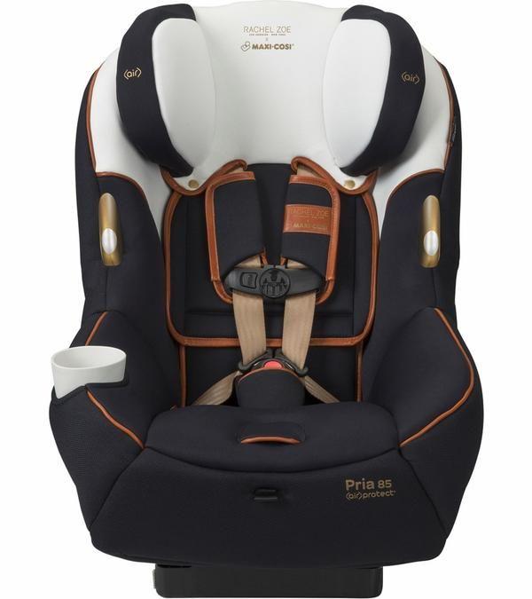 Shop Strolleria For Free Shipping And No Sales Tax On Maxi Cosi Car Seats Including The Pria 70 85 RodiFix Mico Max 30 More