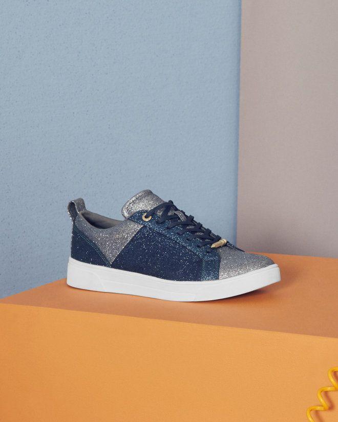 Footwear design women