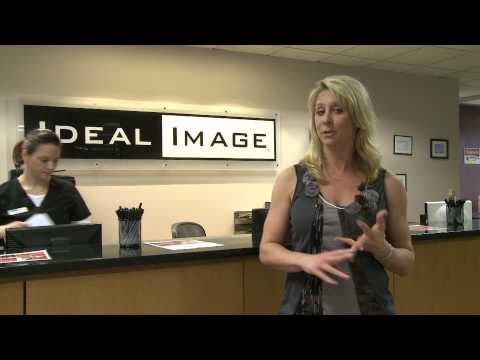 Launa At Ideal Image Ideal Image Youtube