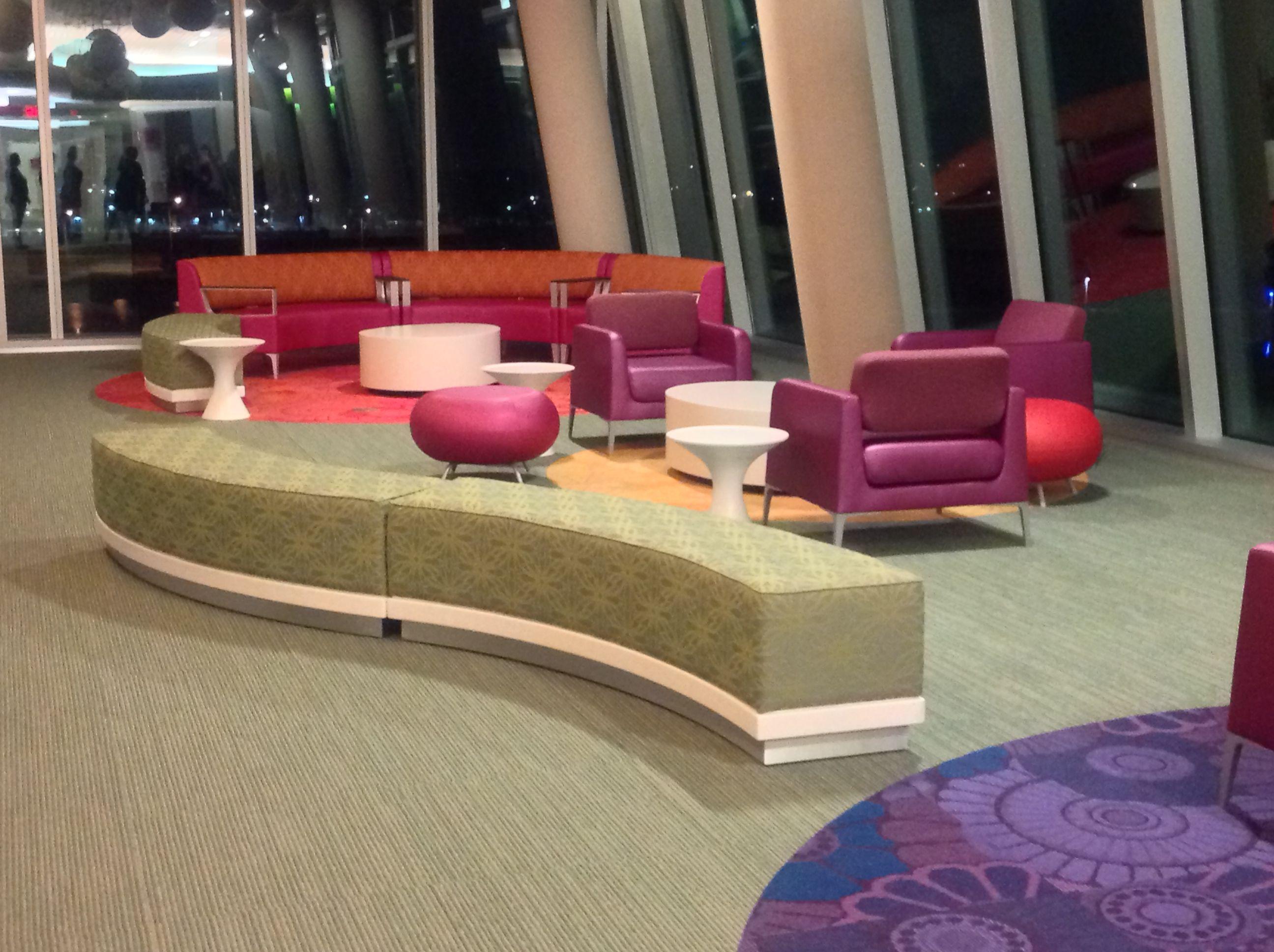 Carolina basil seating google search health care furniture