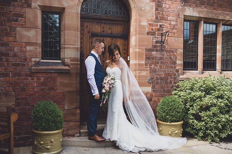 Reviews After Each Wedding I Email My Couples With Details On My Blog I M So Behind With This I Cheshire Wedding Photographer Wedding Wedding Photographers