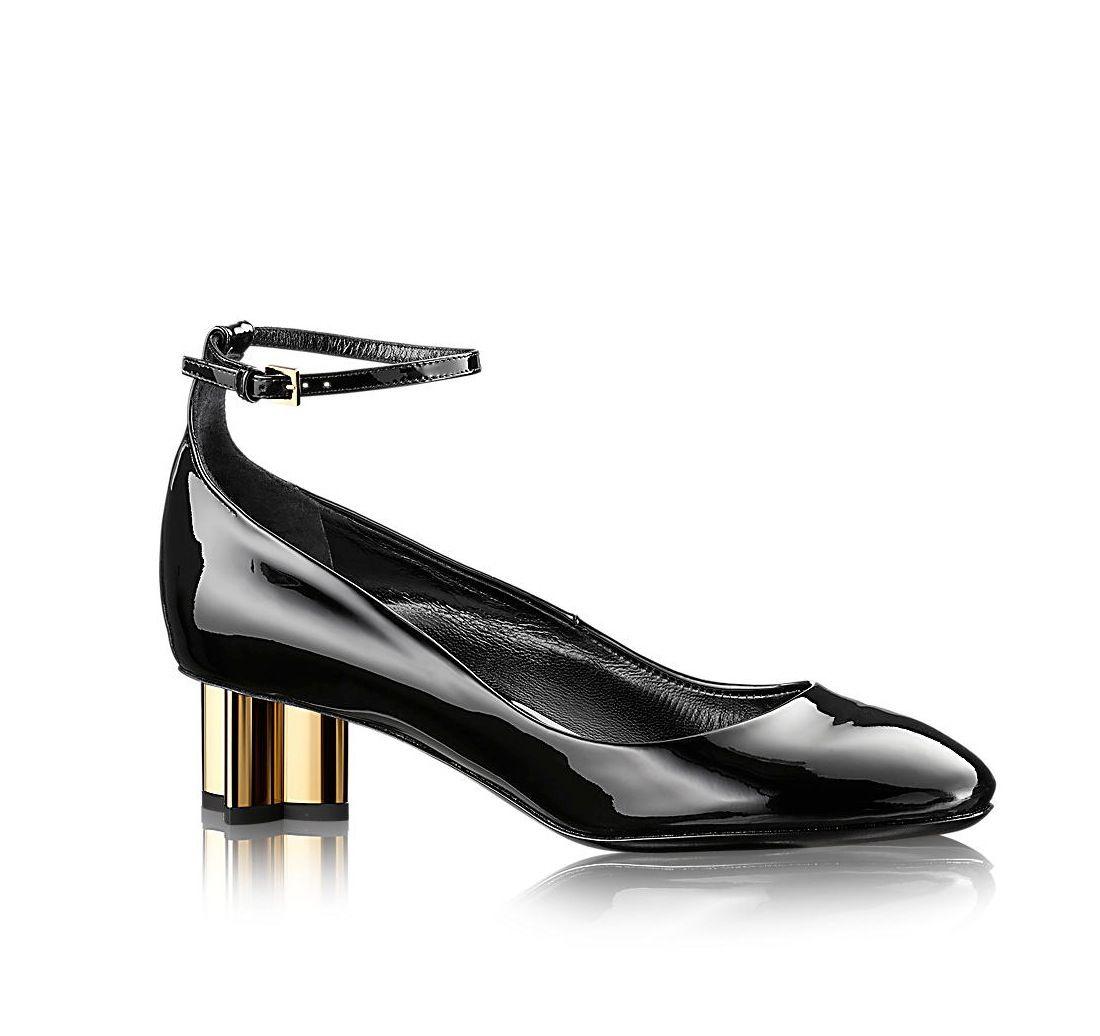 Sandales Pour Les Femmes À La Vente En Sortie, Miroir D'argent, Cuir Miroir, 2017, 36 Prada