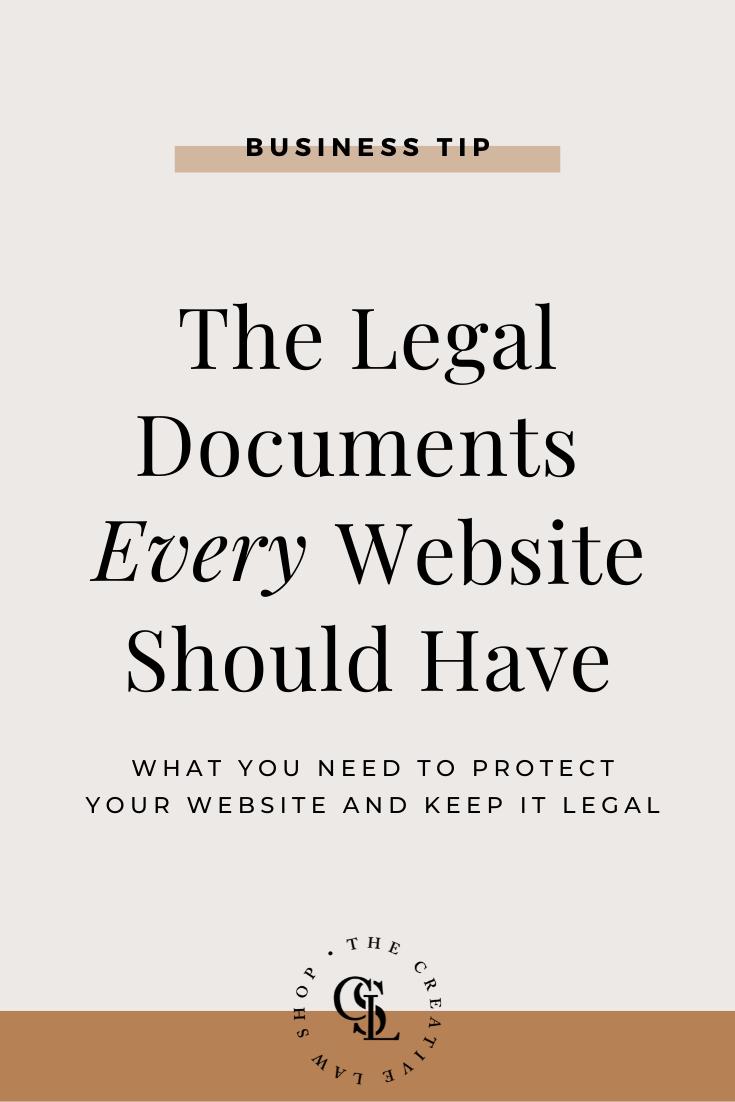 Website Basics Bundle Business Website Business Tips Website