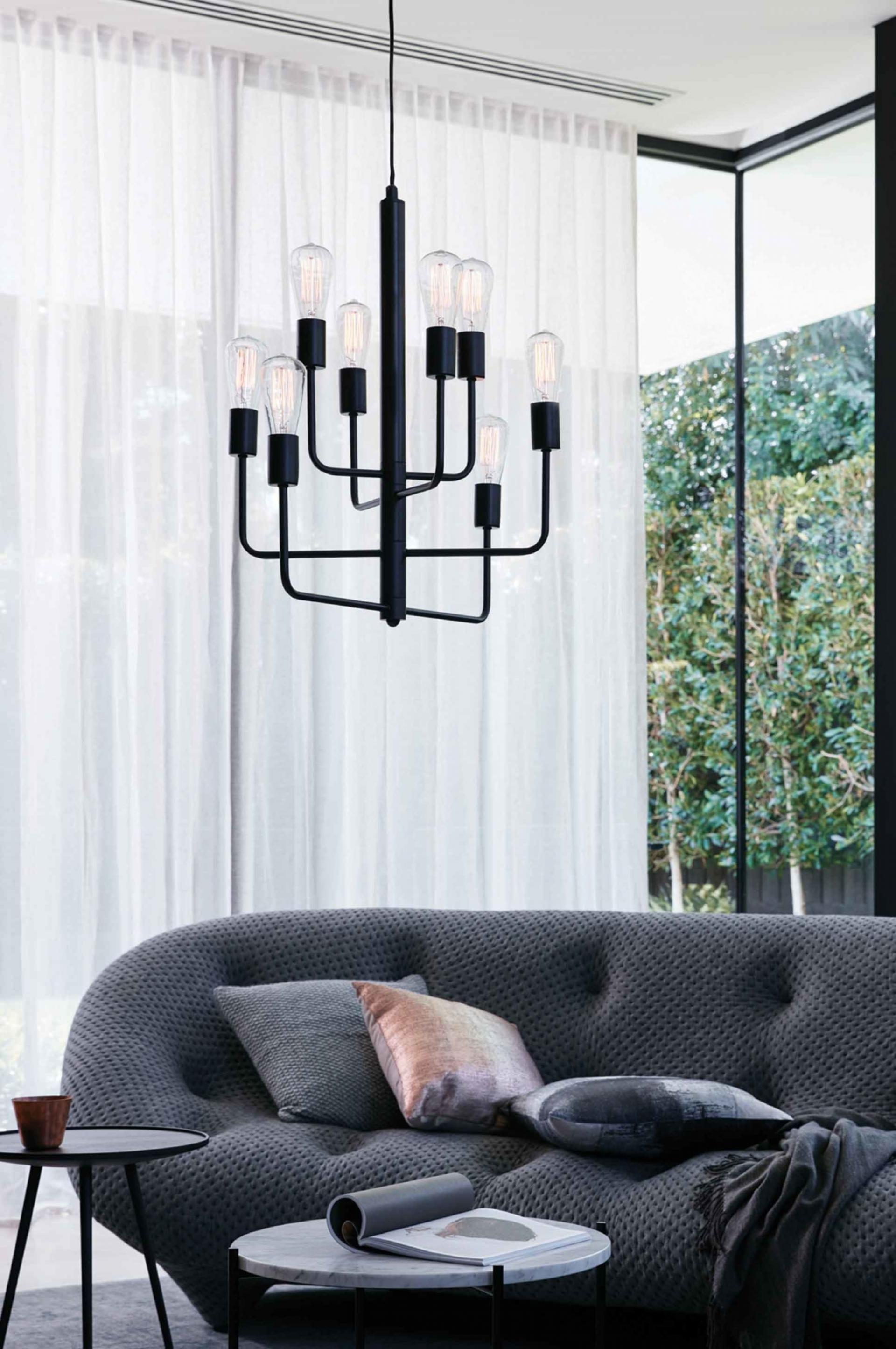 Pendant Lights That Ll Upgrade Your Space Instantly Modern Bedroom Lighting Beacon Lighting Pendant Lighting