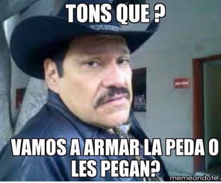 Pin De Gomezismael550 En Memes Imagenes De Risa Memes Memes De Grupos De Whatsapp Frases Para Reirse Mucho