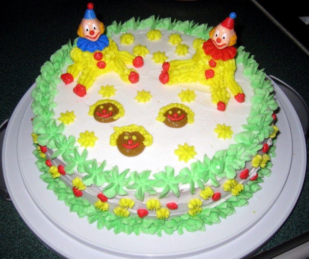 kids cakes Kids Cake Lydia Pinterest Birthday cakes Cake