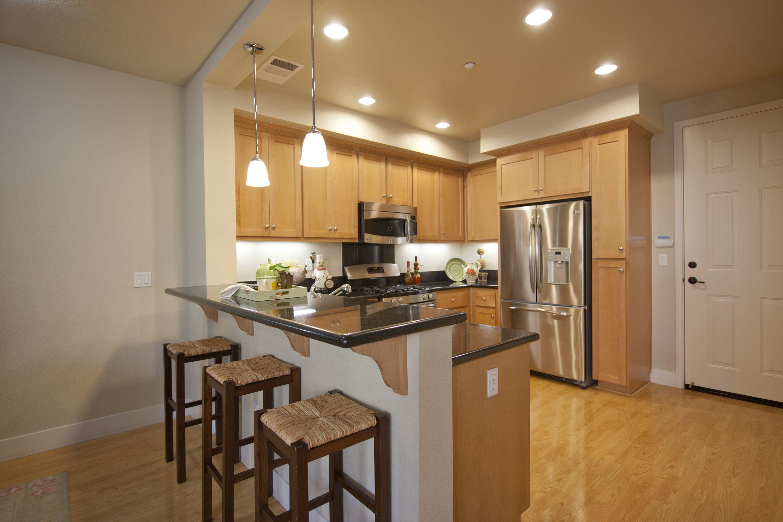 Wohnküche einrichten ideen  Bar Für Küche Dies ist die neueste Informationen auf die Küche ...