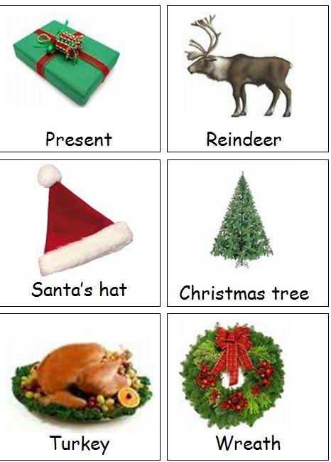 lotto spielen weihnachten