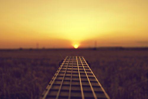 تفسير الشمس في الحلم رأيت شمس في المنام Photo Celestial Landscape