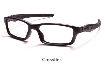 6a61eaa6ce74 Oakley Crosslink Oakley Crosslink