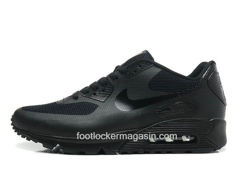 revendeur ccf9b 1dc77 Nike Air Max 90 Hyperfuse USA