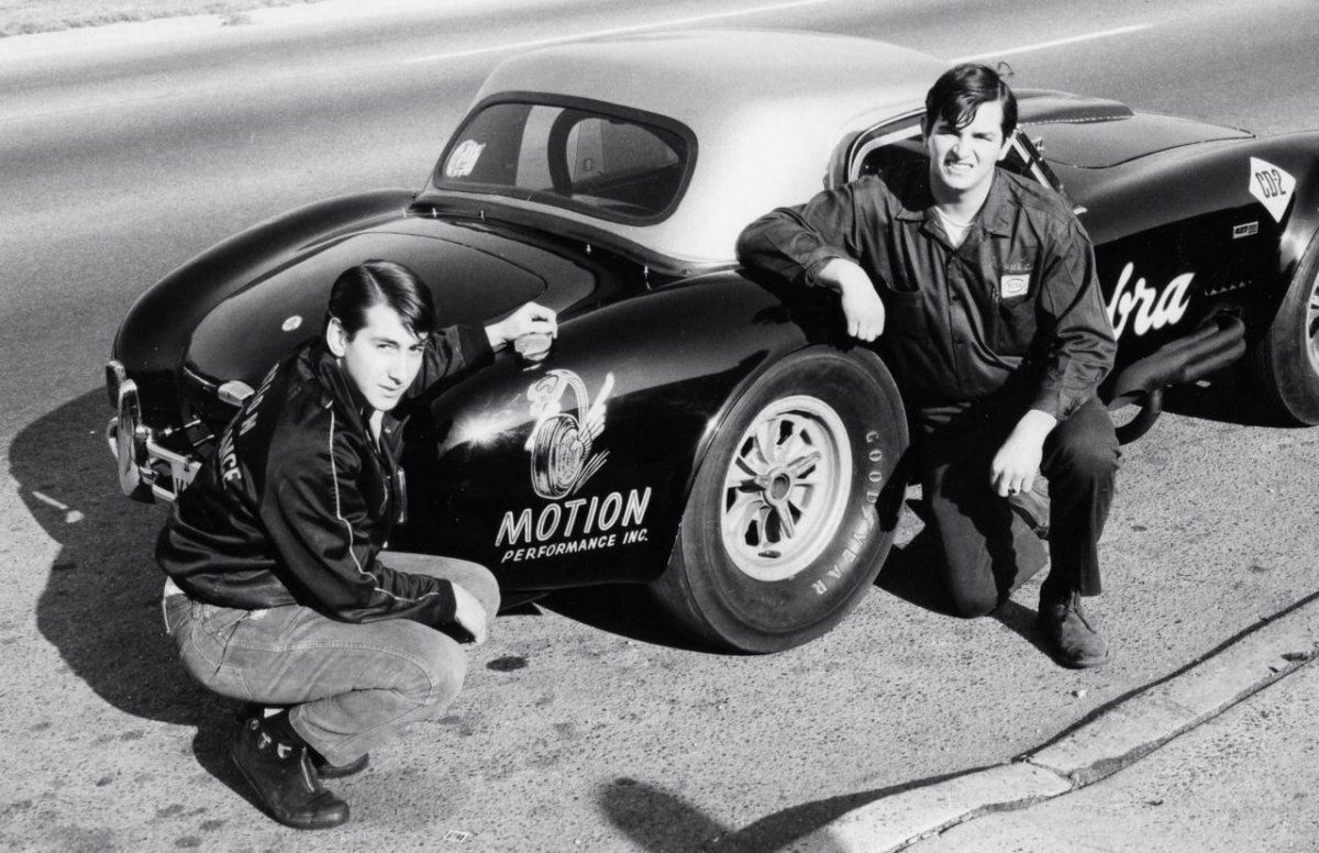 Vintage Drag Racing Jle Vintage Drag Cars Pinterest Ac