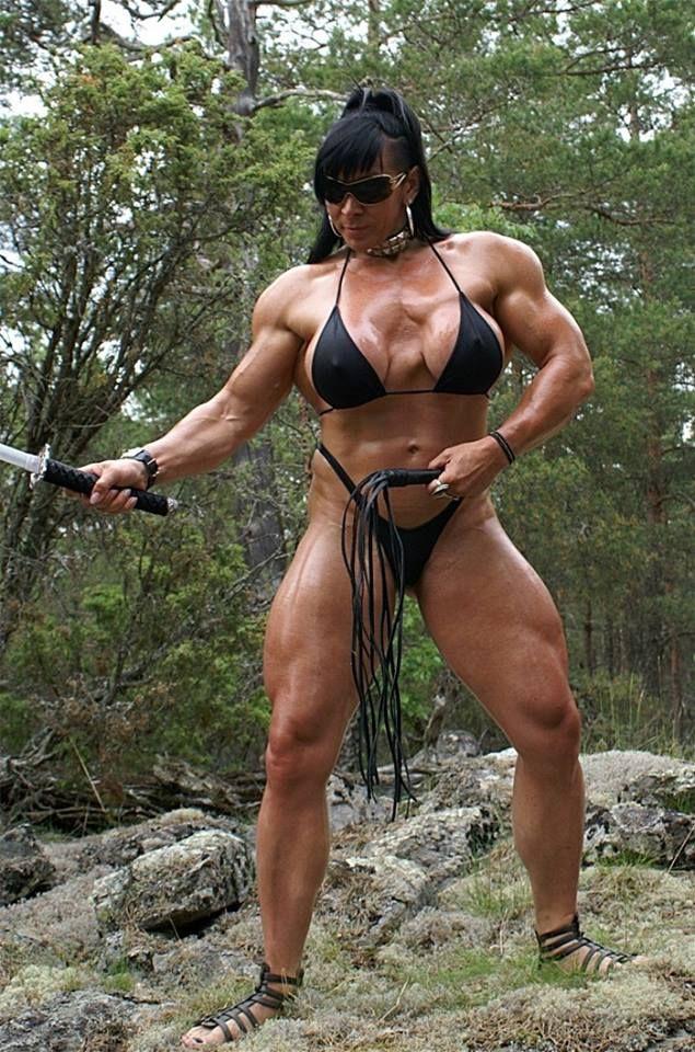 Erika Bittencourt