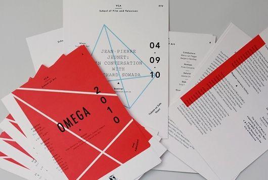 Designspiration — Victorian College of the Arts   COÖP / Bench.li