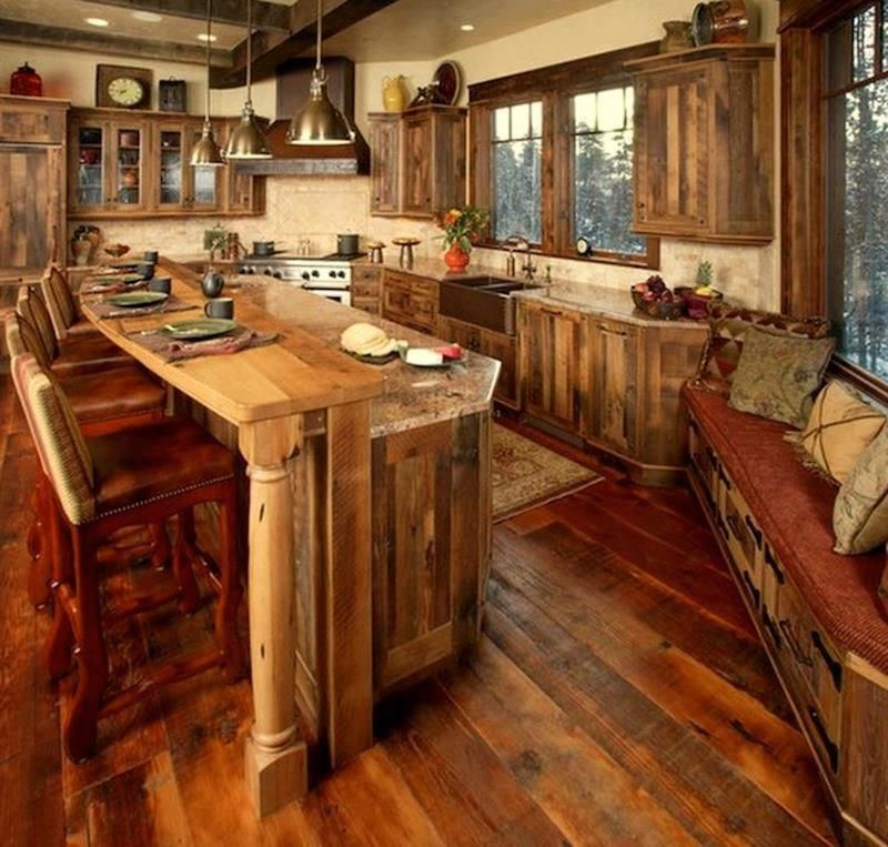 Kitchen Designs Victoria: Pin By Victoria Key On Beautiful Living