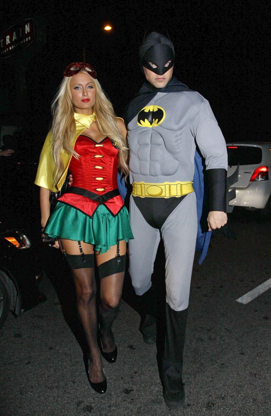 celebrity+costumes | halloween | pinterest | halloween costumes