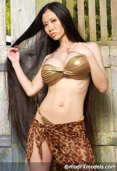 Sexy gretchen corbett nude