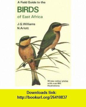 Songbird torrent