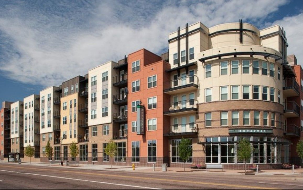 Apartments For Rent In Downtown Denver Downtown Denver Apartments For Rent Cheap Apartment For Rent
