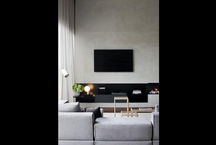 Collection XI Design Suite K2LD ArchitectsK2LD