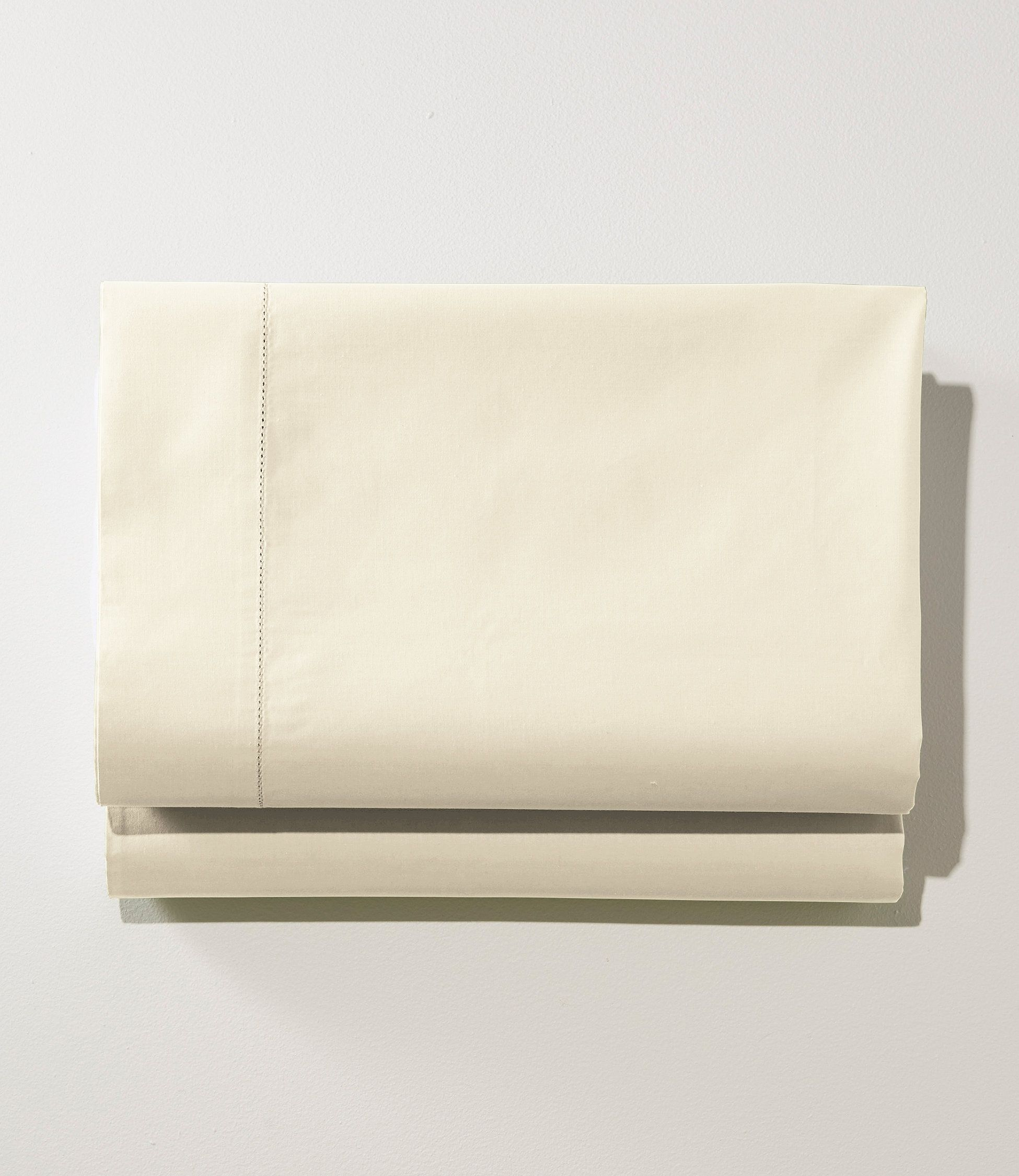 Threadcount pima cotton percale sheet percale sheets and products