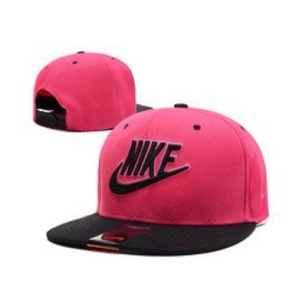 Gorra Nike Precio 15€  13810867112