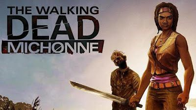 walking dead games for android free download