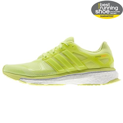 the latest a8018 b0918 image adidas Energy Boost 2.0 Shoes D66255