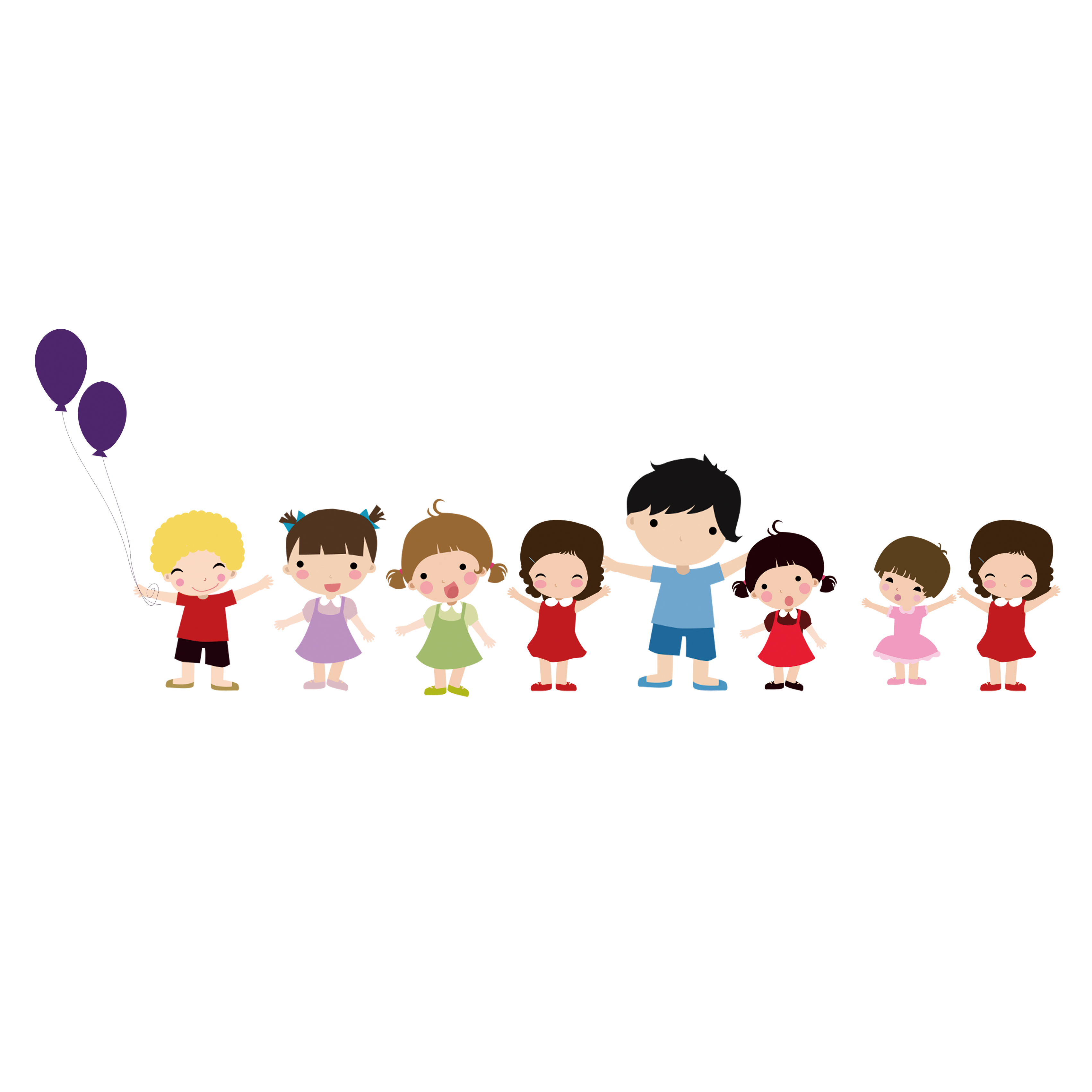 Children S Play Creative Childrens Day Free Png Hq Kids Playing Free Png Childrens