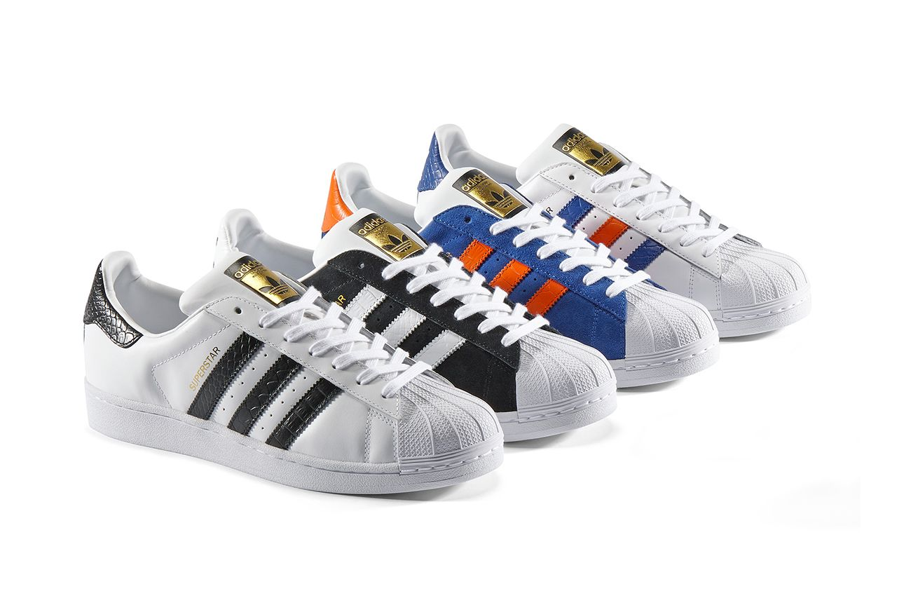 adidas shoes in cyprus