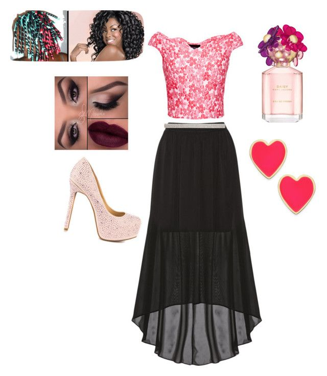 """""""Untitled #325"""" by halomace ❤ liked on Polyvore"""