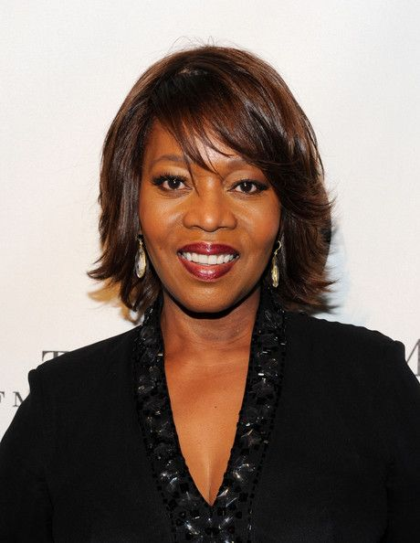 alfre woodard wikialfre woodard husband, alfre woodard, alfre woodard daughter, alfre woodard family, alfre woodard imdb, alfre woodard net worth, alfre woodard viola davis, alfre woodard and roderick spencer, alfre woodard age, alfre woodard desperate housewives, alfre woodard true blood, alfre woodard wiki, alfre woodard grey's anatomy, alfre woodard son, alfre woodard family photos, alfre woodard net worth 2014, alfre woodard movies list