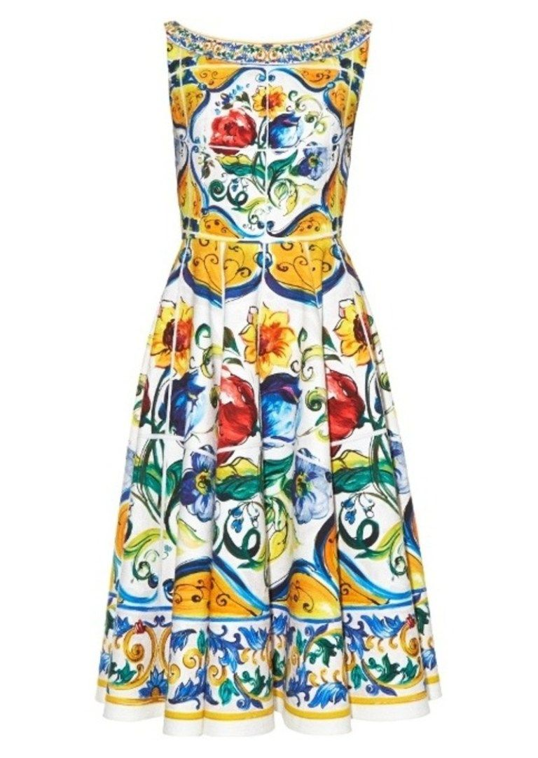 41+ Dolce and gabbana dress ideas in 2021