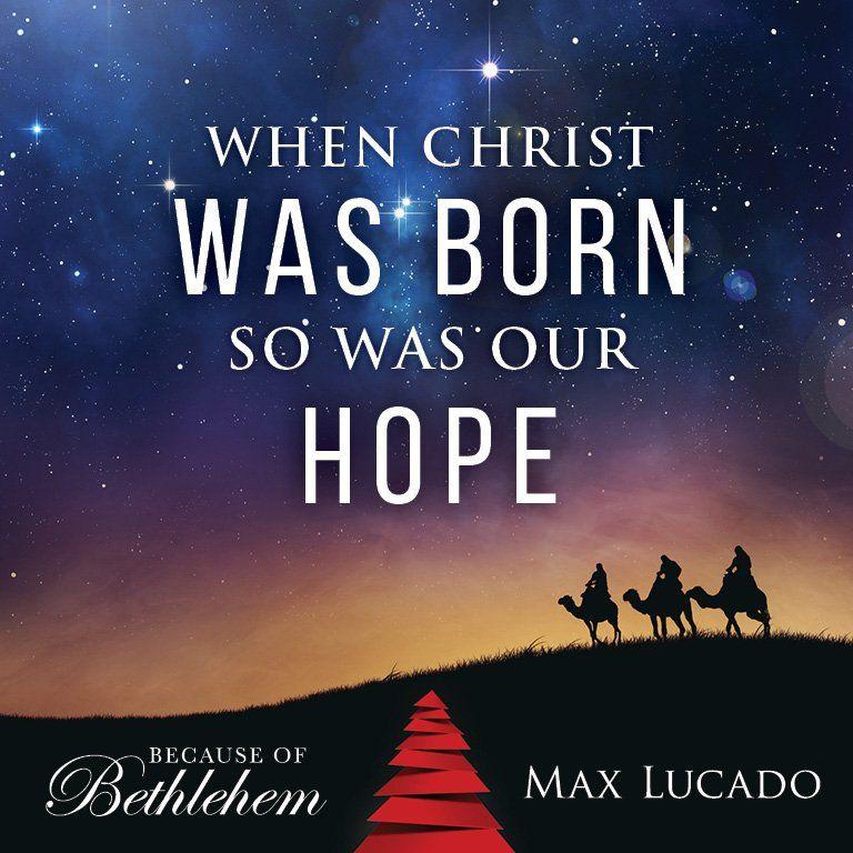 Max Lucado Christmas.Max Lucado Maxlucado Twitter Jehovah God Max Lucado